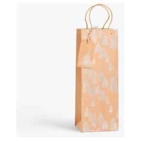 Tree Bottle Bag