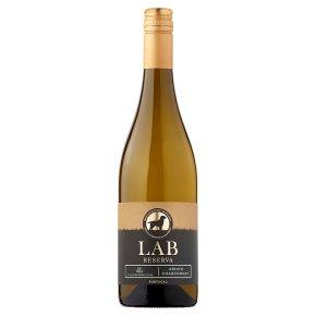 LAB Reserva Arinto Chardonnay