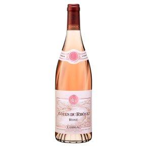 Guigal Côtes du Rhône Rosé