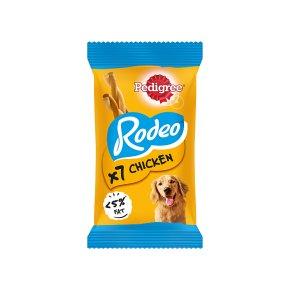 Pedigree Rodeo Chicken