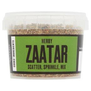 Cooks' Ingredients herby zaatar