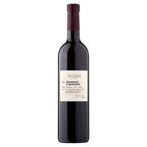 Waitrose Loved & Found Cannonau