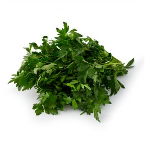 Natoora Fresh Italian Flat Leaf Parsley