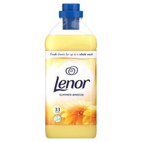 Lenor Summer Breeze