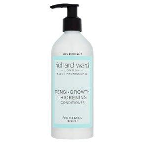 Richard Ward Densi- Growth Conditioner