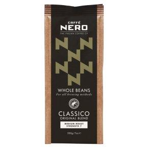 Caffè Nero Classico Coffee Beans