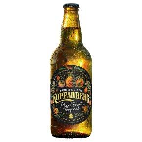 Kopparberg Mixed Fruit Tropical