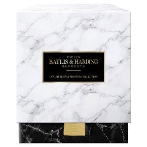 Baylis & Harding Elements Shower Set