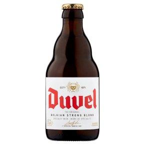 Duvel Belgium