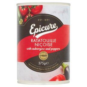 Epicure Ratatouille Niçoise