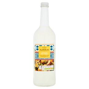 Levantine Table Lemon & Mint Pressé
