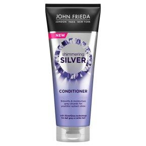 John Frieda Silver Conditioner