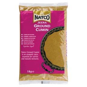 WAITROSE > Food Cupboard > Natco Jeera Ground Cumin