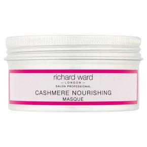 Richard Ward Cashmere Masque