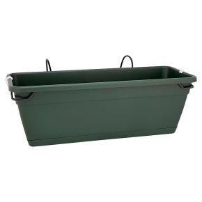 Artevasi Venezia Plant Box Kit 50cm