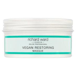 Richard Ward Vegan Restoring Masque