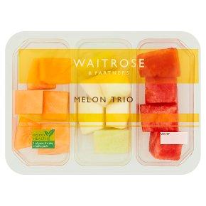 Waitrose Melon Medley