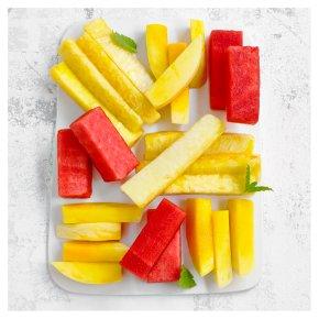 Tropical Fruit Platter