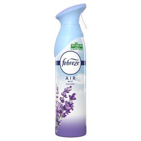 Febreze Air Effects Lavender