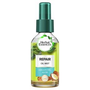 Herbal Essences Argan Hair Oil