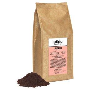 Caffe Nero Peru Filter Coffee