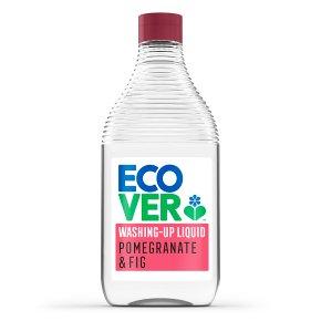 Ecover Washing-Up Liquid Pomegranate & Fig