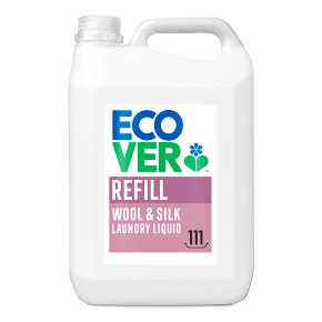 Ecover Delicate Laundry Liquid 110 washes