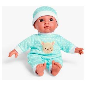 John Lewis My First Doll
