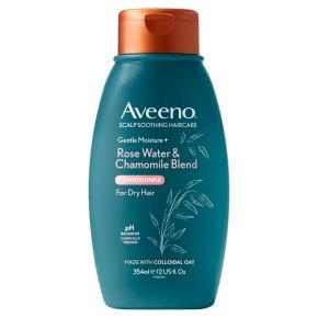 Aveeno Rose Water Conditioner