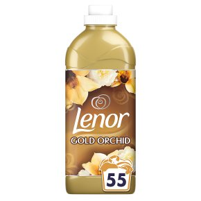 Lenor Gold Orchid 55w