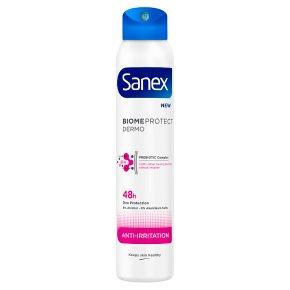 Sanex Biome Protect Anti-Irritation