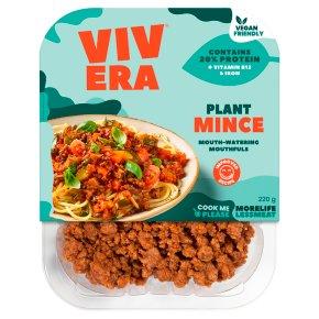 Vivera Plant Mince