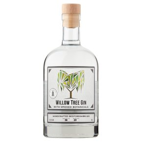 Willow Tree Gin
