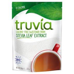Truvia Stevia Leaf Sweetener