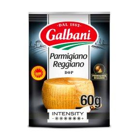 Galbani Parmigiano Reggiano DOP