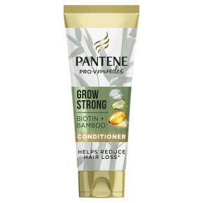 Pantene Grow Strong Conditioner