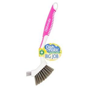 Dishmatic Big Job Dish Brush