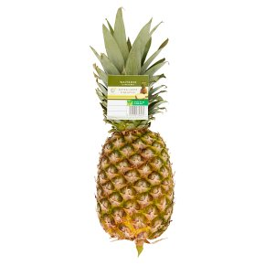 Waitrose Extra Large Pineapple
