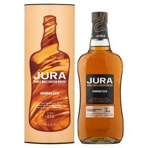 Jura Journey Malt Whisky