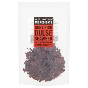 Cooks' Ingredients Dulse Seaweed