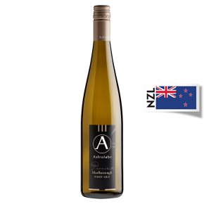 Astrolabe Province Pinot Gris