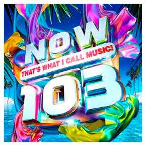 CD NOW 103