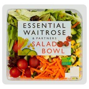 Essential Salad Bowl
