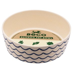 Beco Large Bowl Assorted