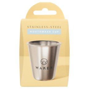 Waken Mouthwash Cup