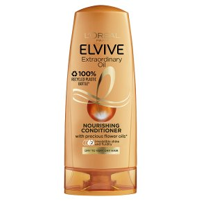 LOreal Elv Extra Oil Conditioner
