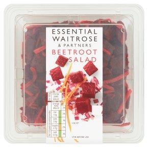 Essential Beetroot Salad