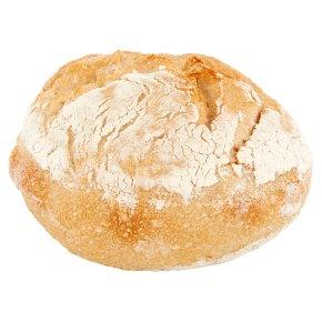 White Sourdough Roll