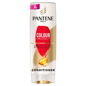 Pantene Colour Protect Conditioner