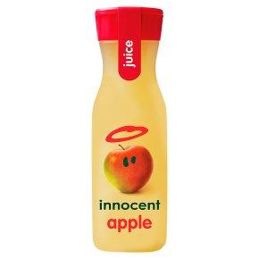 Innocent Juice Apple